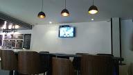 Cafe Istaa photo 9