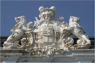 Photo: Quelle: Wikipedia: Fotograf: Brego