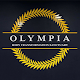 Olympia Body Transformations APK