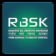 RBSK Andhra Pradesh