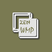 CatchIT Spaces Zen-WMP