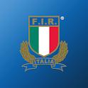 Federazione Italiana Rugby icon
