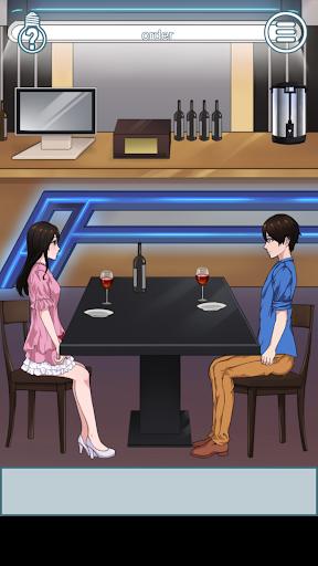 Code Triche Let's Mischief To Couple 6 APK MOD screenshots 6