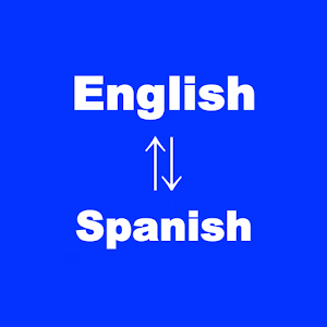translate spanish to english joutseno