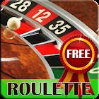 Roulette Française icon