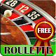 FRENCH Roulette FREE (game)