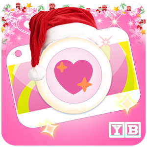 BestieCam Beauty Photo Editor download