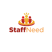 StaffNeed Worker