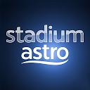 Stadium Astro 2018 FIFA World Cup Russia™ APK