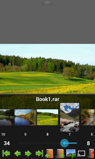 Perfect Viewer Source Plugin 1.2.2 screenshots 2