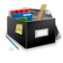 SystemCleanup icon