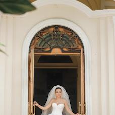 Wedding photographer Inga Zaychenko (IngaZaichenko). Photo of 14.09.2018