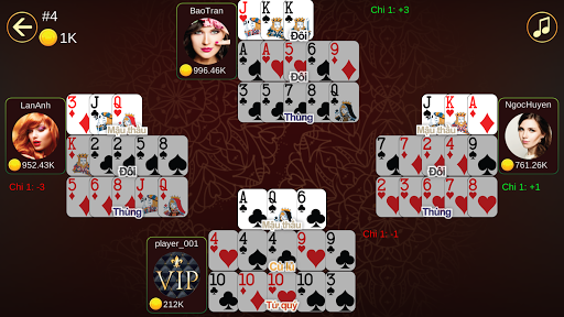 iPlay - Mu1eadu Binh - Xu1eadp Xu00e1m  screenshots EasyGameCheats.pro 4
