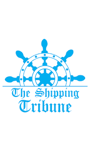 The Shipping Tribune- screenshot thumbnail