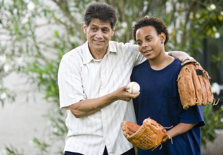 dreamstime_s_10545298.jpg youth sports baseball Youth sports parenting