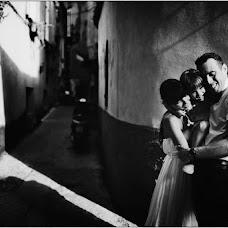 Wedding photographer Aleksey Kruchinkin (Ariy). Photo of 24.06.2015