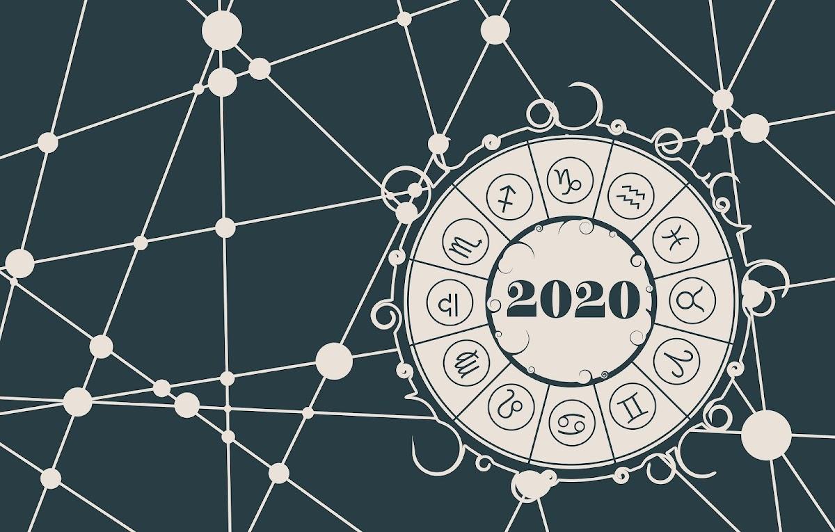 Love horoscope 2021