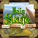 Isle of Skye: The Tactical Board Game icon