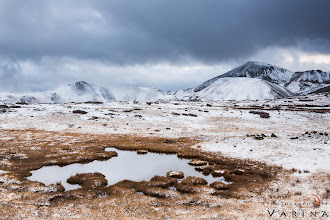 "Photo: Independence Pass 3,687 m (12,095 ft) - Colorado, USA  How do you stay warm and dry when you are shooting in cold weather?  Shooting in cold weather can be challenging - but there's nothing quite like the beauty of snow. It changes the look of the landscape profoundly. When we are getting ready to shoot in cold weather, we make sure we're ready for it. We carry chemical heat packs in our pockets to keep our hands warm - but for another reason as well. In between shots, we'll tuck our cameras inside our jackets to keep the battery warm... which helps increase battery life. We know from experience that cold batteries drain quickly, so the longer we can keep them warm, the more time we can spend shooting. Some people like to tuck warmers into their boots as well - though I find that they don't work as well in such cramped spaces. Make sure your boots will keep your feet warm and dry, and keep moving to stay warm.  We also wear waterproof and windproof gloves - and we prefer the ones with a mitten flap. We fold the flap back so that we can use our fingers to adjust the controls on our cameras. I recommend wearing a thinner pair of ""glove liners"" underneath. And try tucking an extra chemical warmer into the mitten flap so your fingers stay warm.  I almost feel silly suggesting that you wear a warm hat, since I think it's obvious... but on the other hand, I see people out there all the time without one. They are the ones shivering in the wind, complaining about the cold despite their heavy parka. Put a hat on! Sheesh! :) I like to have a hood as well, since it keeps the back of my neck warm and gives me an extra layer of protection if I need it.  The trick to staying warm is to keep your core temperature up. If your center (and your head) are warm, your extremities will stay warm longer. Use a waterproof outer layer to keep dry if the conditions are wet.  #phototips   #photographydiscussion   #naturephotography"