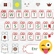 ChristmasGifts APK