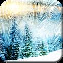 Frostwork icon