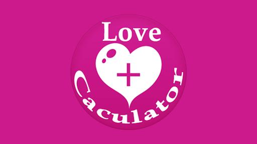 玩免費遊戲APP|下載Love Meter | Free Calculator app不用錢|硬是要APP