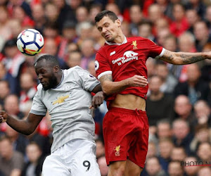 Officiel: Dejan Lovren quitte Liverpool