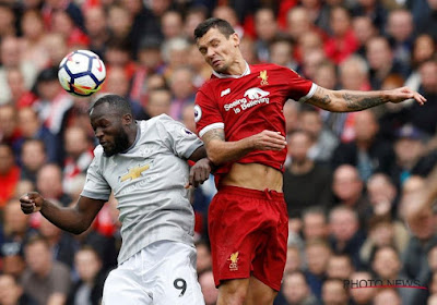 Officiel: Dejan Lovren quitte Liverpool