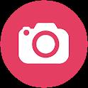 Beauty Camera Magic Filter icon