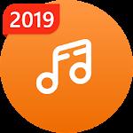 Music player 7.4