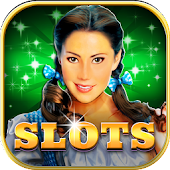 Journey to Oz Slots – Free!