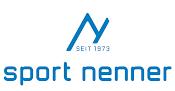 Sport Nenner - Talstation