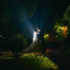 Wedding photographer Artem Mokrozhickiy (tomik). Photo of 26.12.2015