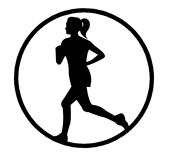 running-1