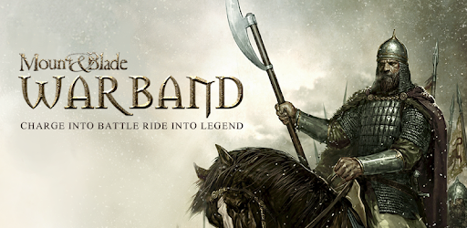 Mount & Blade: Warband - Apps on Google Play