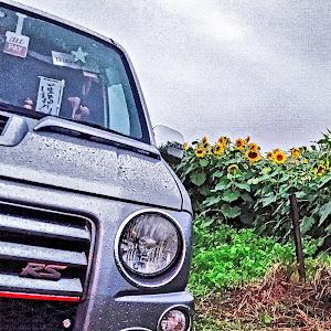 ムーヴカスタム L902S RS-XXのカスタム事例画像 おやびん-Initial☆D family-さんの2020年10月17日07:59の投稿