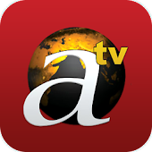 Avenues TV