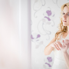 Wedding photographer Sergey Shimanovich (shimanovichs). Photo of 09.01.2014