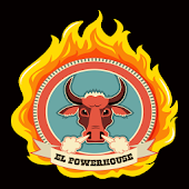 El Powerhouse - Smoke Barbecue