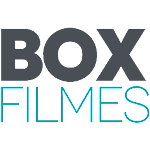 BoxFilmes 2.0