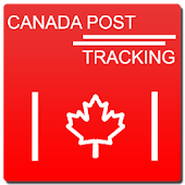 Tracking Tool For Canada Post