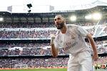 Donderslag bij heldere hemel voor Karim Benzema? Frans parket vraagt proces aan tegen Franse spits