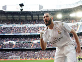 Laatste speeldag in La Liga zorgt voor veel spektakel: Leganes kan niet stunten tegen Real Madrid en kan zo ook degradatie niet afwenden, Januzaj zorgt met doelpunt voor Europees ticket Real Sociedad