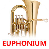 Euphonium Fingerings