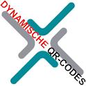 Dynamische QR-Codes icon