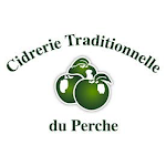 Logo of Cidrerie Traditionnelle Du Perche Cidre Demi-Sec