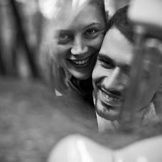 Wedding photographer Sergey S (Samonovbrothers). Photo of 22.10.2013