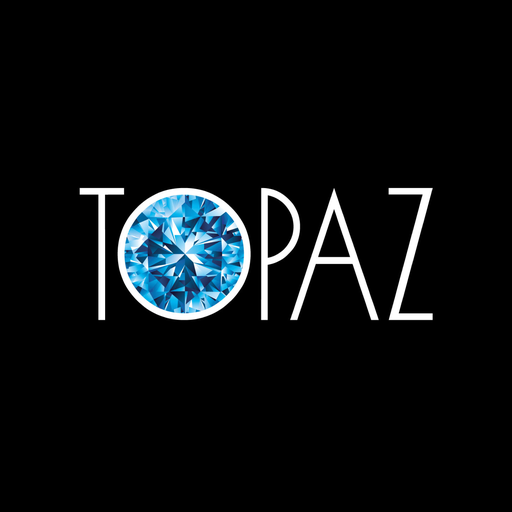 Topaz Tanning & Beauty Android APK Download Free By Book In Beautiful