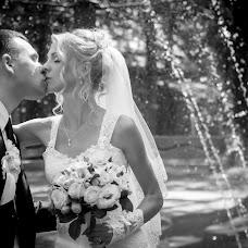 Wedding photographer Alena Budkovskaya (Hempen). Photo of 06.03.2014