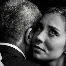 Wedding photographer Peter Istan (istan). Photo of 19.09.2018